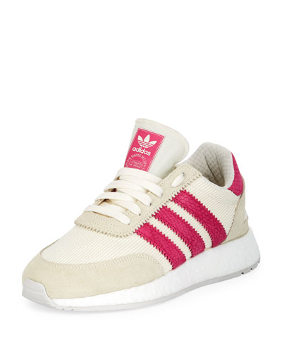 I-5923 Women's Trainer Sneakers