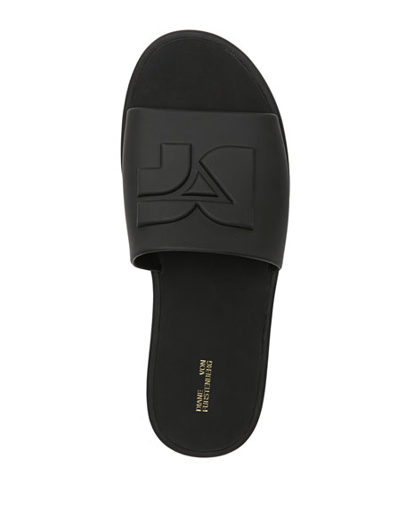 Kellan Pool Slide Sandal