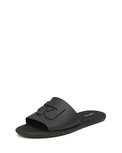 Kellan Pool Slide Sandal