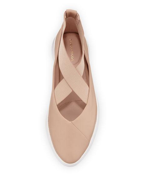 Danielle Comfort Walking Shoe