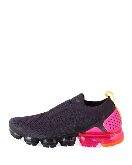 Nike Air Vapormax Flyknit Moc 2 Slip-On