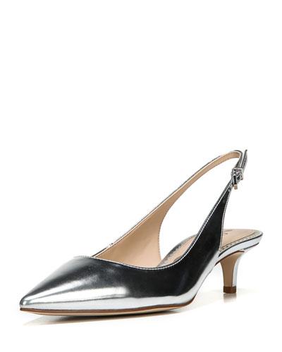 Sam Edelman Shoes At Neiman Marcus