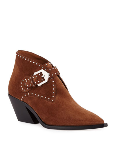 Givenchy Shoes For Women At Neiman Marcus