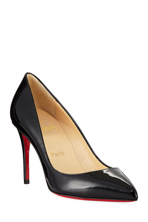 best loved 77e74 eb59d Christian Louboutin Shoes at Neiman Marcus