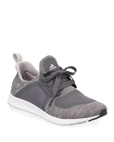 Edge Lux Clima Sneakers
