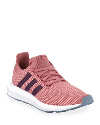Adidas Mujer Zapatos zapatillas Marcus at Neiman Marcus zapatillas fe7dd3