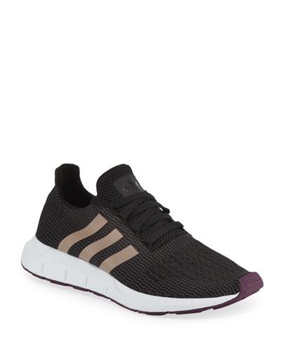 Swift Run Knit Trainer Sneakers