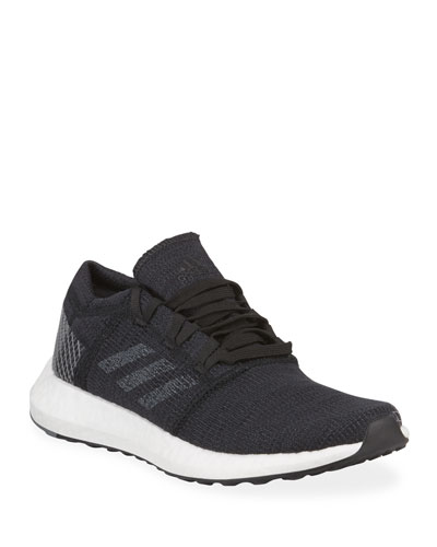 PureBOOST Element Sneakers