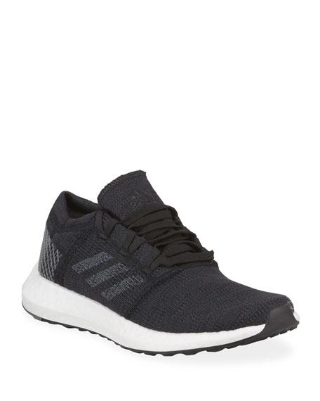 Adidas PureBOOST Element Sneakers