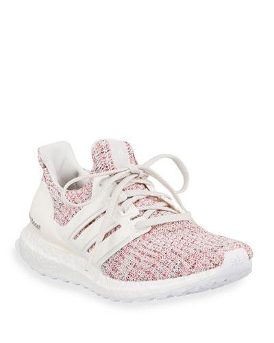Ultraboost Knit Sneakers