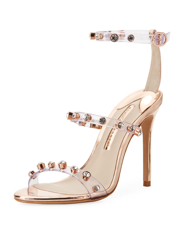 sophia webster rosalind gem sale cheap