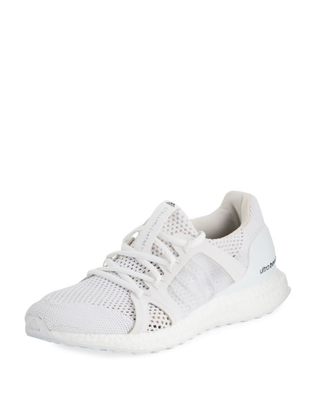 adidas by Stella McCartney Ultraboost X Knit Sneakers,