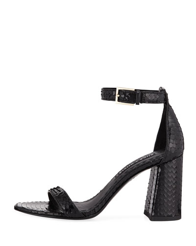 Shop All Women s Designer Shoes at Neiman Marcus 29547d315
