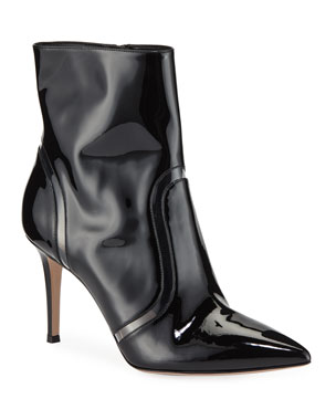 Gianvito Rossi at at at Neiman Marcus 243511