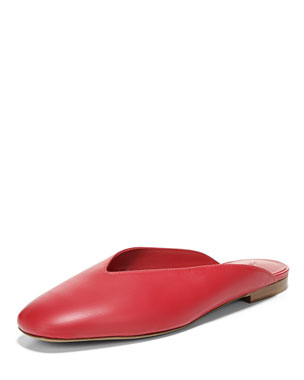 90f82384164 Vince Shoes for Women at Neiman Marcus