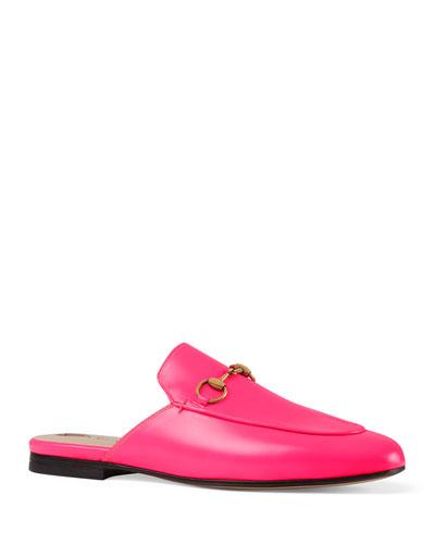 7f92d68c9 Designer Mules & Slides at Neiman Marcus