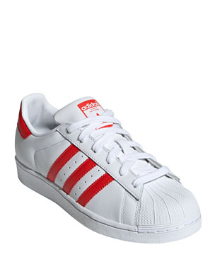 Adidas Women s Shoes   Sneakers at Neiman Marcus 64fb25b6e
