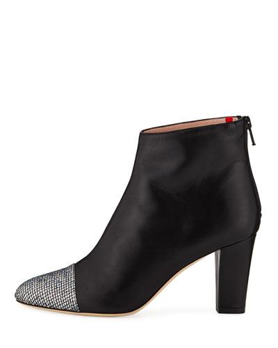 c452d64f7320 Shop All Women s Designer Shoes at Neiman Marcus