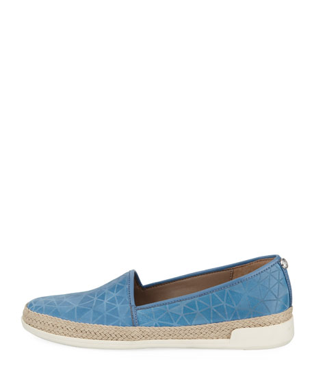 Penn Slip-On Walking Sneakers
