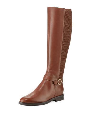 Leela GRAND 360 Riding Boots