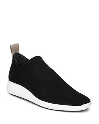 Sock Shoes