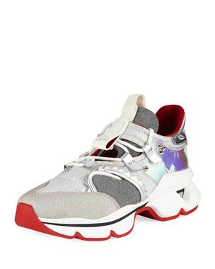 christian louboutin shoes heels at neiman marcus rh neimanmarcus com