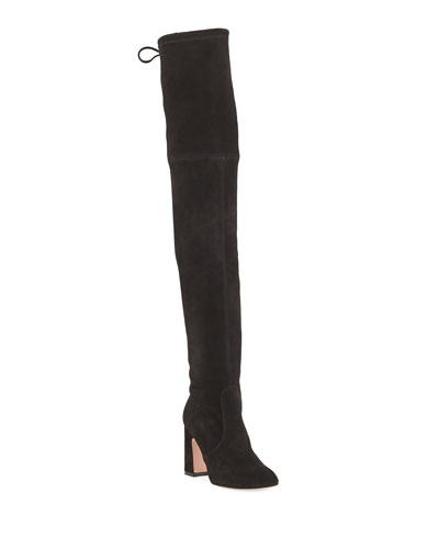 2c6dac210402 Women's Contemporary Shoes at Neiman Marcus