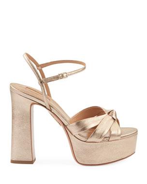 aquazzura shoes boots booties at neiman marcus rh neimanmarcus com