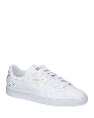 a1181b40796b Women s Designer Sneakers at Neiman Marcus