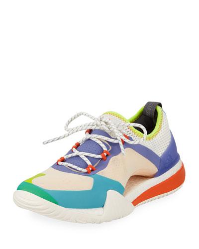 PureBoost X Trainer Sneakers