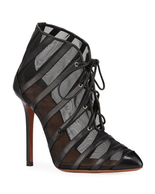 7d3af2907e7 Shop All Women s Designer Shoes at Neiman Marcus