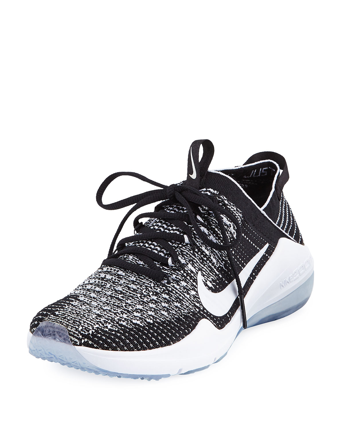 half off c8b4a 29aca NikeAir Zoom Fearless Flyknit 2 Trainer Sneakers