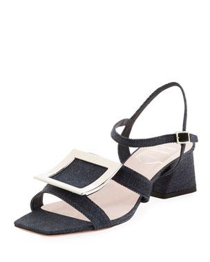 c9daf0bc684e Shop All Women s Designer Shoes at Neiman Marcus