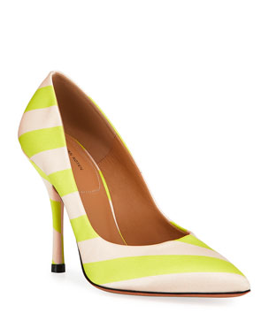 445c743a366 Women s Designer Heels   Pumps at Neiman Marcus