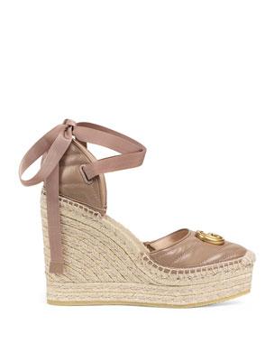 7d1d1f0db5c Gucci Shoes for Women