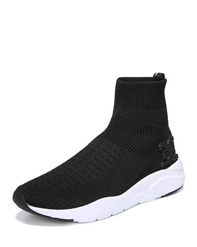 Tara Sock Sneakers