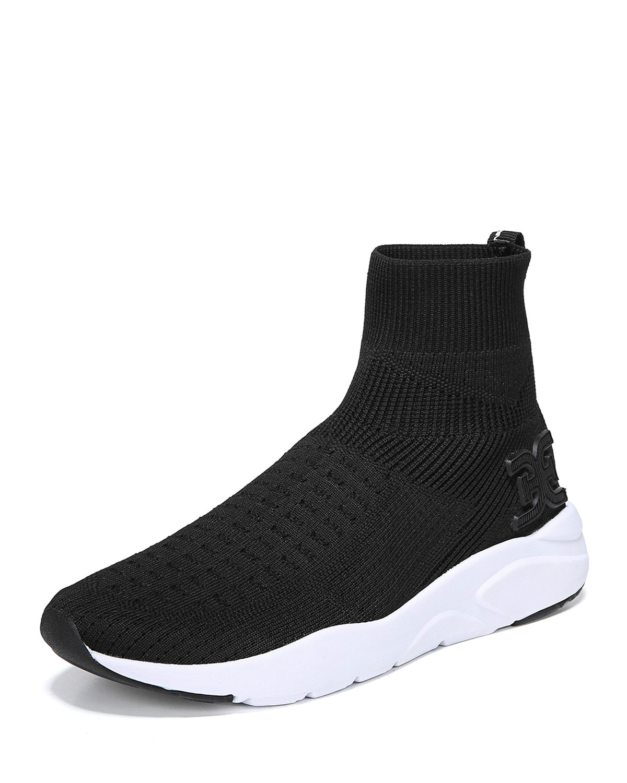 8f054018d98084 Sam Edelman Tara Sock Sneakers