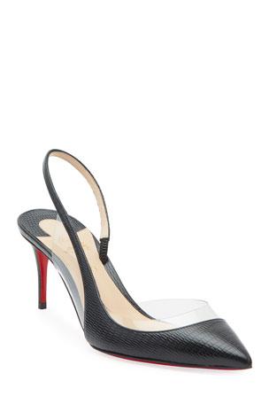 premium selection a0c43 1b641 Christian Louboutin at Neiman Marcus
