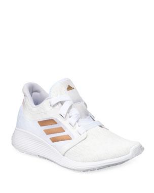 13e2a4c6e07 Women's Designer Sneakers at Neiman Marcus