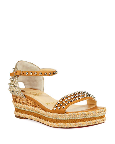 e9a377898b81 Women s Designer Shoes at Neiman Marcus