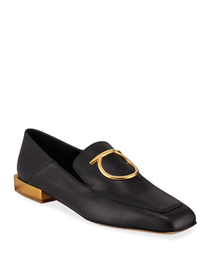 62d091c235dfa Ferragamo Women's Shoes at Neiman Marcus