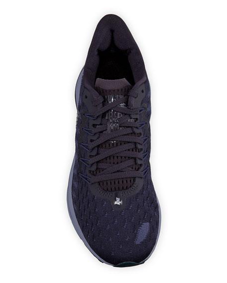 Nike Air Zoom Vomero 15 Running Sneakers