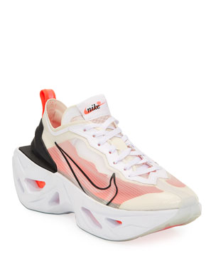 c2245149ef5 Shop All Women's Designer Shoes at Neiman Marcus