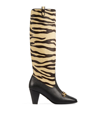 d83bb852e Gucci Shoes for Women