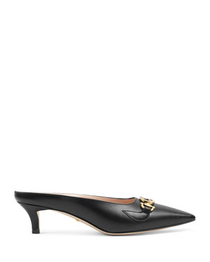 5db92eb16 Gucci Shoes for Women