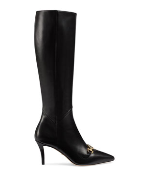 f8368269ec6 Gucci Shoes for Women