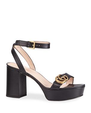 3879cc93d Gucci Shoes for Women