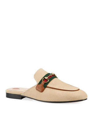 2749def4 Gucci Shoes for Women