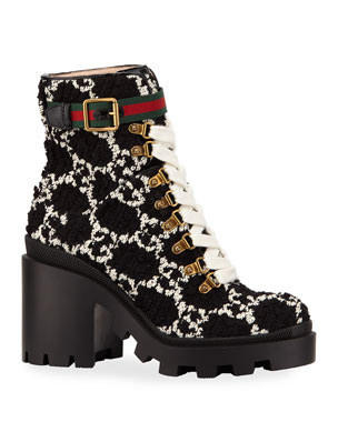 68a63777c5e2 Gucci Shoes for Women