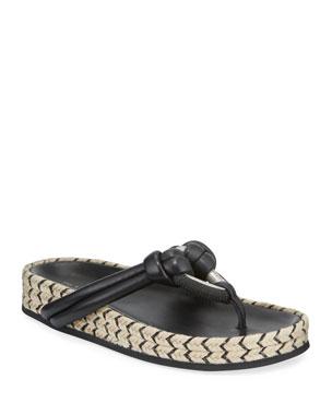 042c4eb4a21 Platform   High-Heel Sandals for Women at Neiman Marcus